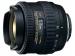 Tokina AT-X 10-17mm f/3,5-4,5 AT-X DX Fisheye Canon