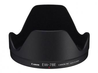 Canon Slnečná clona EW-78E pre 15-85