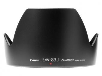 Canon Slnečná clona EW-83J pre EF-S 17-55 f/2,8 IS