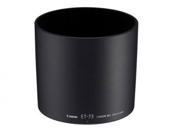 Canon Slnečná clona ET-73 pre 100LISUSM macro