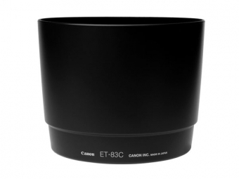 Canon Slnečná clona ET-83CII pre 100-400L IS