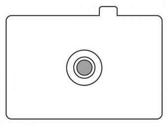 Canon Matnica EC-A