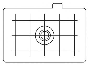 Canon Matnica EC-D