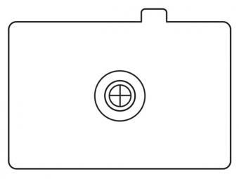 Canon Matnica EC-I