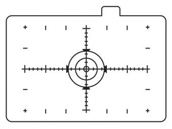 Canon Matnica EC-H