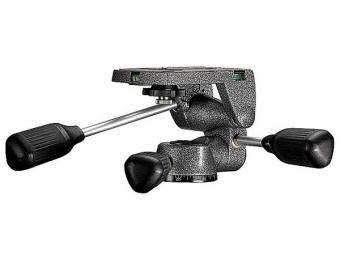 Gitzo hlava low profile G2270M