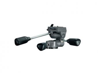 Gitzo hlava low profile G2272M