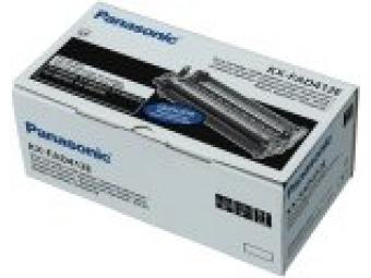 Panasonic KX-FAD412E Fotovalec