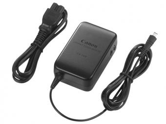 Canon CA-110 adaptér  (pre kamery HF-R/HF-M, Legria Mini/Mini X)