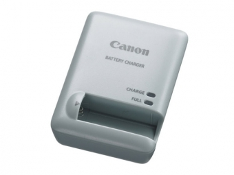 Canon nabíjačka CB2LBE