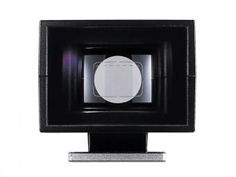 LEICA optický hľadáčik pre X1/X2
