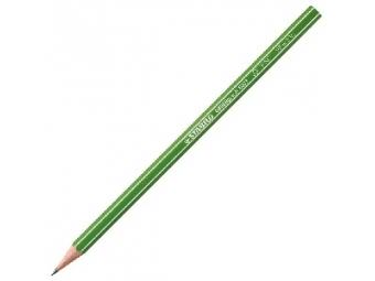 STABILO Ceruzka GREENgraf HB(bal=12ks)