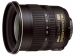 Nikon 12-24MM F4 G IF-ED AF-S DX ZOOM-NIKKOR