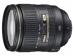 Nikon 24-120MM F4G ED AF-S VR