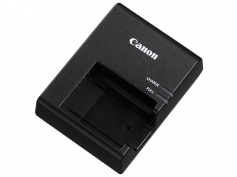 Canon nabíjačka LC-E10