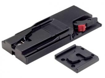 Canon TA-100 adaptér na statív pre profesionálne kamery