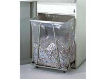 Primo Plastové odpadové vrecia pre 2700/3800/B34 (bal=100ks)