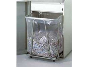 Primo Plastové odpadové vrecia pre 3900/4001/4021 (bal=100ks)