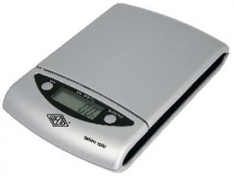Wedo Optimo 1000 elektronická váha