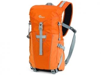 Lowepro ruksak Photo Sport Sling 100 AW Orange
