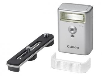 Canon Blesk HF-DC2