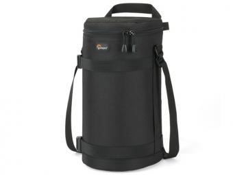 Lowepro brašňa Lens Case 13x32