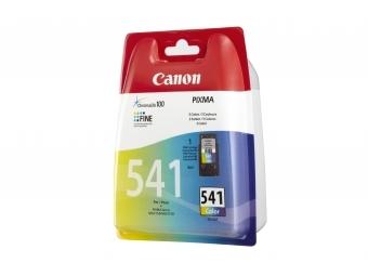 Canon CL-541 Atramentová náplň Color