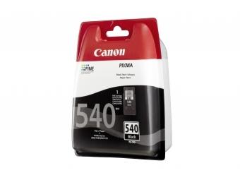 Canon PG-540 Atramentová náplň Black