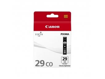 Canon PGI-29 Atramentová náplň Color Optimalizer