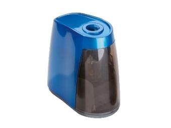 DAHLE 240 Strúhadlo modré