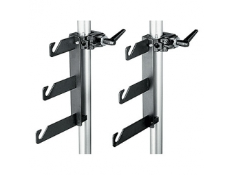 Manfrotto MA 044 CLAMP B/P CLAMPS