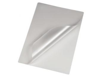 Hama 50055 laminovacia fólia DIN A4 (216x303 mm), 80 µ,100 ks