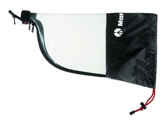 Manfrotto MA 523RC Rain cover for remote control