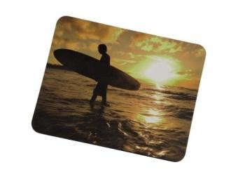 Hama 54728 podložka pod myš Surfista