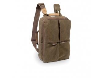 National Geographic NG A5250 malý batoh