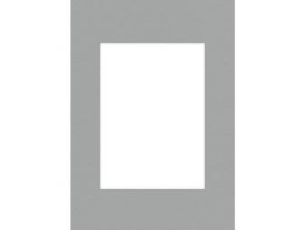 Hama 59789 pasparta 50x60 cm, granitová
