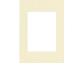 Hama 63251 pasparta 20x30 cm, slonovinová