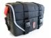Camera Armor Seattle SlingBag WP (vodotesná brašna)