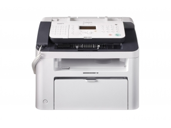 Canon i-SENSYS L170 (5258B003AA) laserový fax