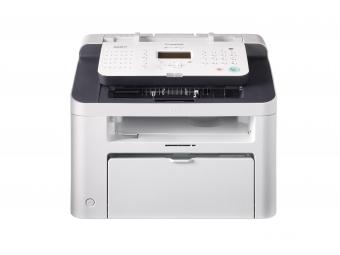 Canon i-SENSYS L150 (5258B010AA) laserový fax
