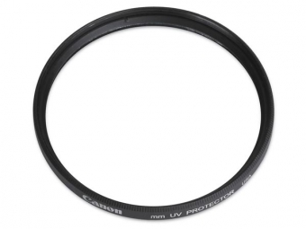 Canon Filter PROTECT 58mm