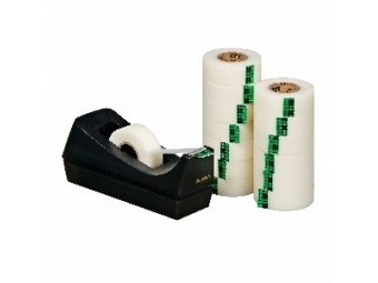 3M Lepiaca páska Scotch Magic 900 14ks + dispenzor C38