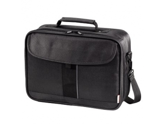 Hama 101065 taška na projektor Sportsline M