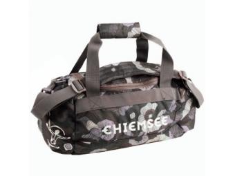 Chiemsee 102628 športová taška, XX-S Flower Power