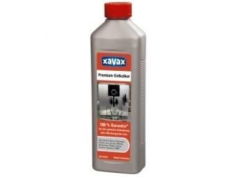 Xavax 110732 prípravok na odvápnenie Premium, 500 ml