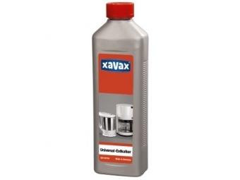 Xavax 110734 odvápňovač Universal, 500 ml