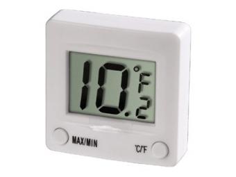 Xavax 110823 digitálny teplomer do chladničky/mrazničky