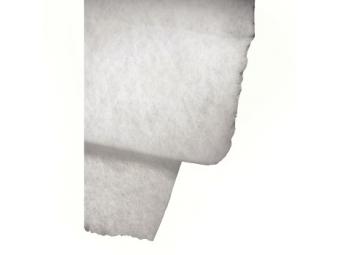 Xavax 110831 flaušový filter pre digestory, 2 ks