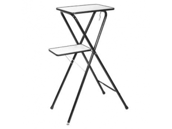 Hama 18774 projekčný stôl 30X40CM