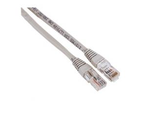 Hama 20146 sieťový pach kábel, 2xRJ45, UTP, nebalený, 1,5 m